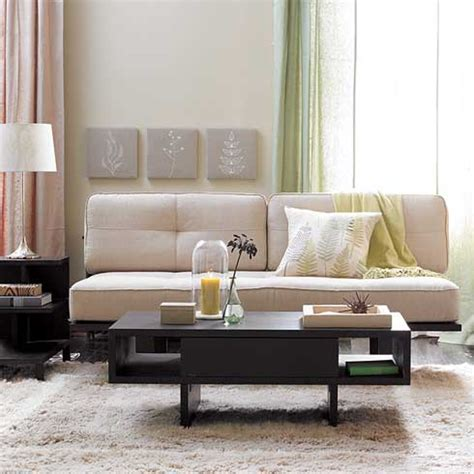 Living Rooms Furniture by Living Room Furniture Design Plushemisphere