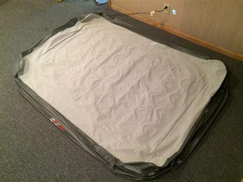 fox air beds best air mattress overall april 17 update 3 beds