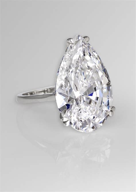 Cartier Teardrop Engagement Ring by How To Buy A Engagement Ring The Enduring