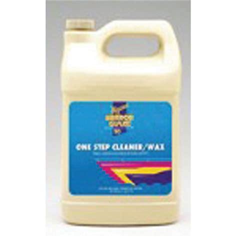 boat rv cleaner wax liquid meguiars boat rv cleaner wax liquid m5001