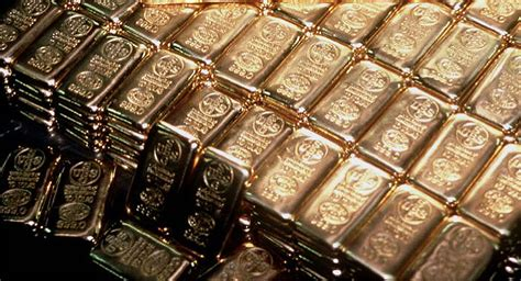 oro italia riserve oro d italia debito pubblico perch 233