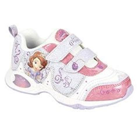 Sepatu Bayi Prewalker Kid Shoes Lks364 White 1000 images about sofia s 1st bday ideas on sofia the sofia the cake