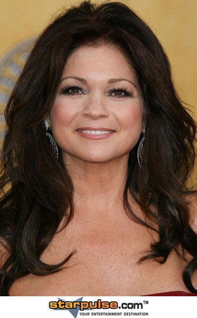 valerie bertinelli hairstyles 191 best america s sweetheart images on pinterest