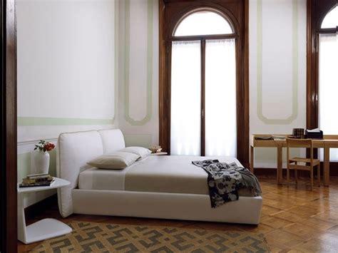 da letto senza comodini stunning da letto senza comodini gallery house