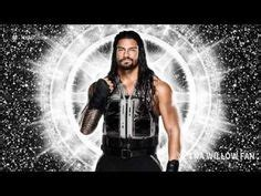 theme song of roman reigns 1000 images about wwe theme songs on pinterest wwe