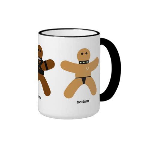design mug bottom versatile top bottom coffee mugs zazzle co uk