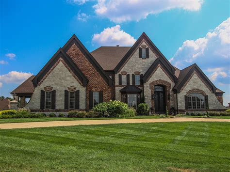 buying a house under a corporation the mcmansion is dying business insider