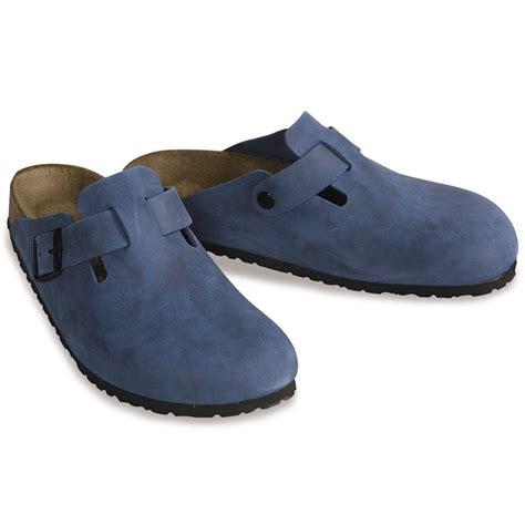 birkenstock closed toe sandals birkenstock sandals closed toe hippie sandals
