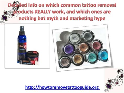 tattoo price range best removal machines reviews price range