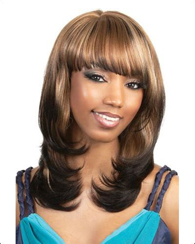 best ethnic wigs for round face ethnic wigs for faces ethnic wigs for round faces