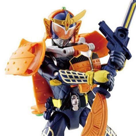 Kamen Rider Gaim Orange Arm Bandai ac01 kamen rider gaim orange arms completed hobbysearch anime robot sfx store