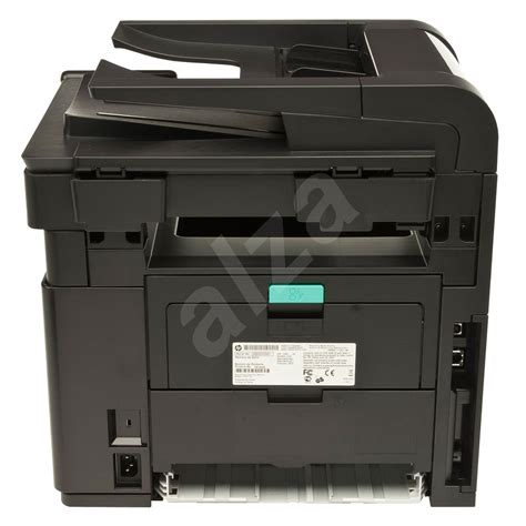 Printer Hp 400 Ribuan laser printer hp laserjet pro 400 m425dn alzashop