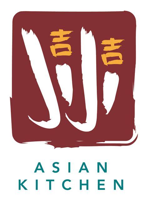 Ji Ji Kitchen by Carnival Cruise Line News