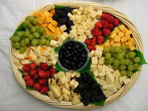 fruit and cheese platter fruit cheese platter by tower deli bluebroward org