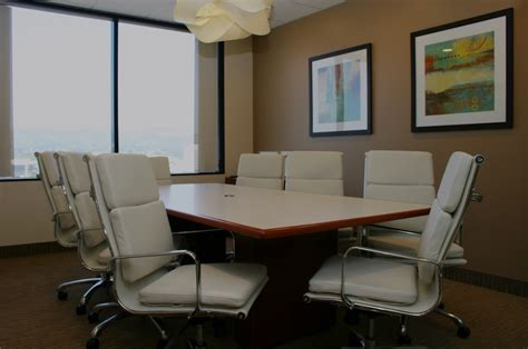 meeting rooms in los angeles los angeles office space and offices at wilshire blvd