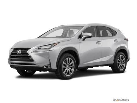 lexus nx 2018 truecar 2018 lexus nx prices incentives dealers truecar