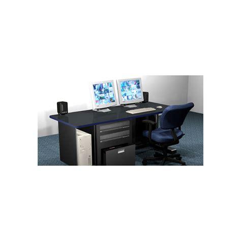 desk rack mount hostgarcia