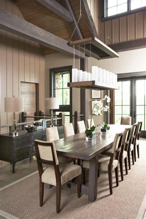 home design group s c dining room decorating and designs by johnston design