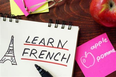 comprensione testo prima media esame terza media francese comprensione testo