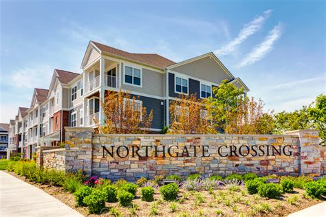 crossing rentals apartments in wheeling for rent northgate crossing