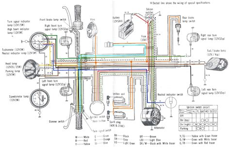 puch engine diagram