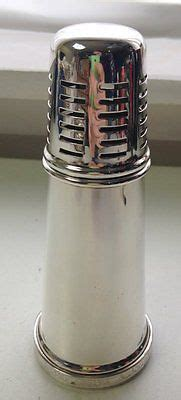 Ivory Line Silver Hitam Vg T2909 320 Best Images About Sugar Shaker On Antiques