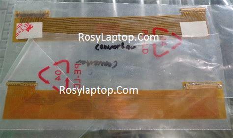 Senter Mini Outdoor Senter Batu Cincin senter led 3w 9 led magnesium rosy laptop malang