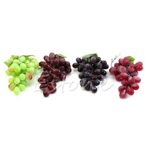 grapes home decor vineyard wreath grapes home decor