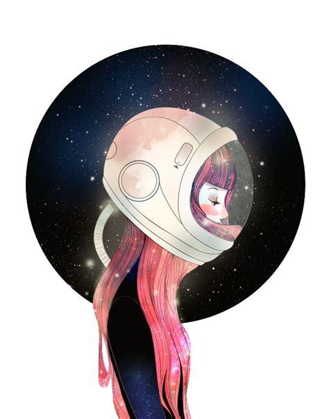 Behance Login by Astronauta On Inspirationde