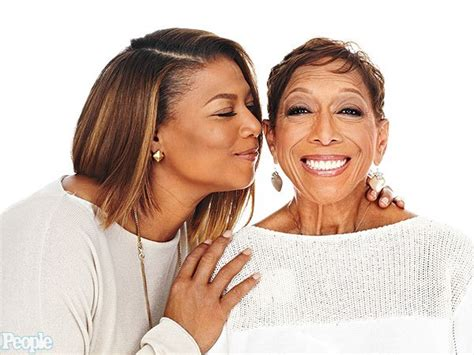 Latifah A Together by Latifah Helps Fight Failure Blackdoctor