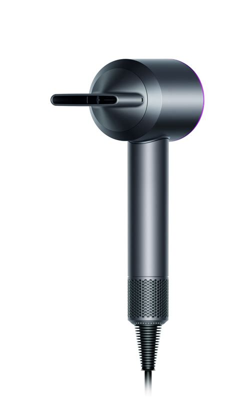 Hair Dryer Diffuser Meaning dyson unveils their and brand new hairdryer
