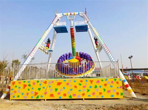 New Theme Park Rides For Sale Beston Park Rides Manufacturer South Park Amusement Park