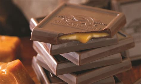 ghirardelli chocolate consume ghirardelli chocolate for a cause san francisco news