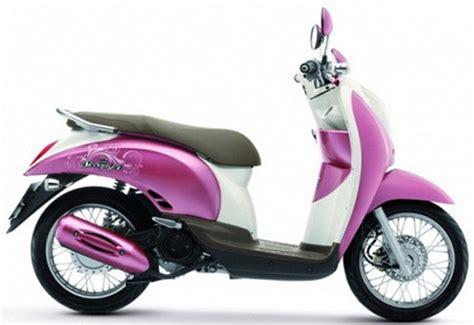 Terbaru Stiker Striping Honda Beat Hamtaro Spec B new honda scopy release date price and specs