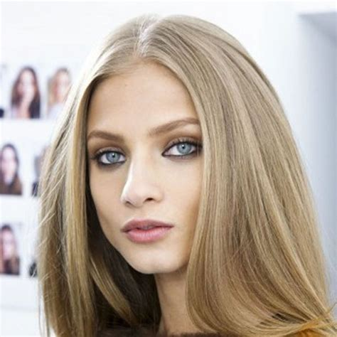 hair colors that go with skin best 25 neutral skin tone ideas on skin