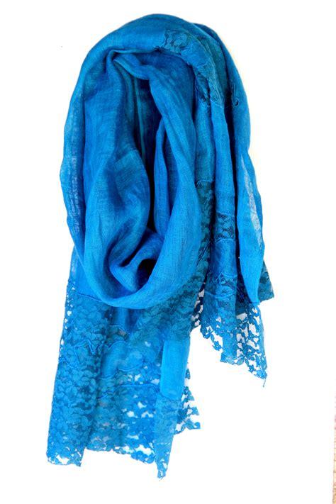lace scarves indiverve retail company inc