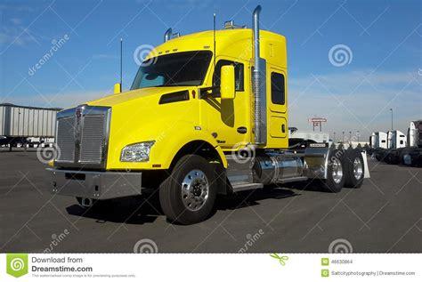 kenworth t880 price yellow kenworth t880 2015 editorial stock image image of