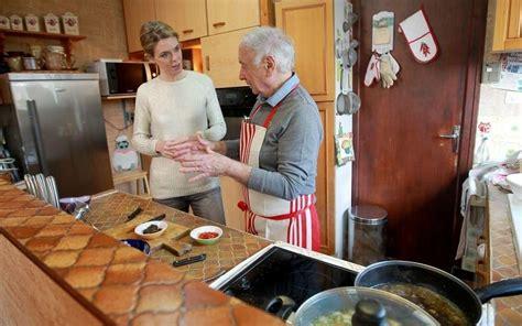 cuisine de julie andrieu les carnets de julie andrieu ont 233 t 233 tourn 233 s 224 oloron la