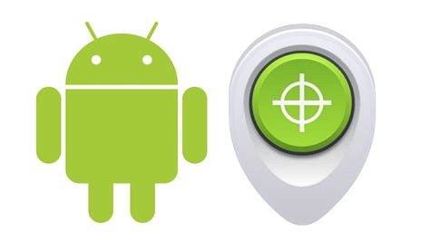reset android number remotely reset android lock screen password and pin