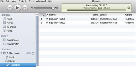 video playlist layout ipod playlist format images