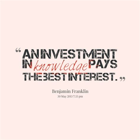 best interest on best interest quotes quotesgram
