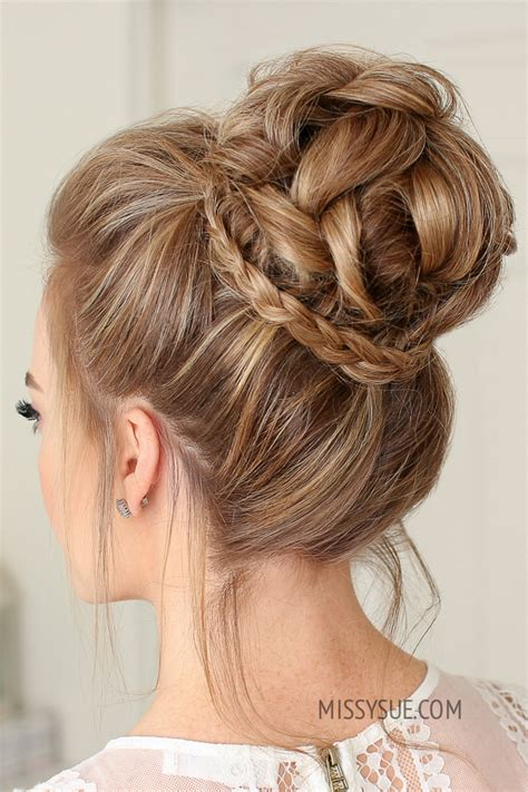 hairstyle accent eyes missy sue beauty style