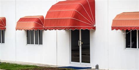 Best Way To Clean Awnings by How To Repair Your Awning Fabric Smart Tips