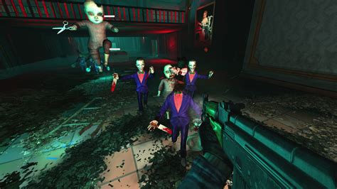 top 28 killing floor 2 objectives top 28 killing
