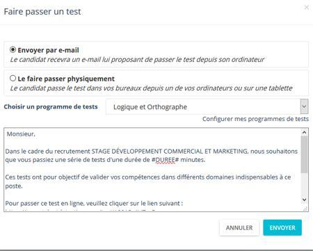 Entretien Cabinet De Recrutement Questions by Question Cabinet De Recrutement