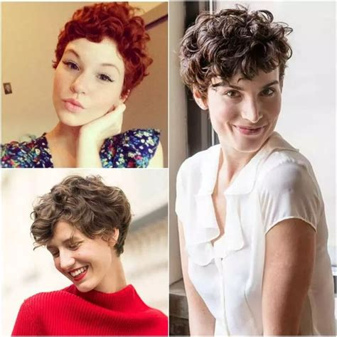 best pixie cut in charlotte nc 7 best sophie charlotte images on pinterest hair