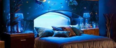 acquario per casa hotel r best hotel deal site
