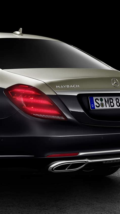 mercedes 5k обои мерседес mercedes maybach s class 2018 cars 5k
