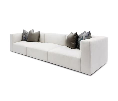 large sofa chair hayward large sofa lounge sofas from the sofa chair