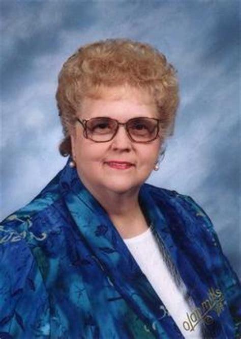 Labby Funeral Home by Doris Bonnette Obituary Deridder Louisiana Legacy